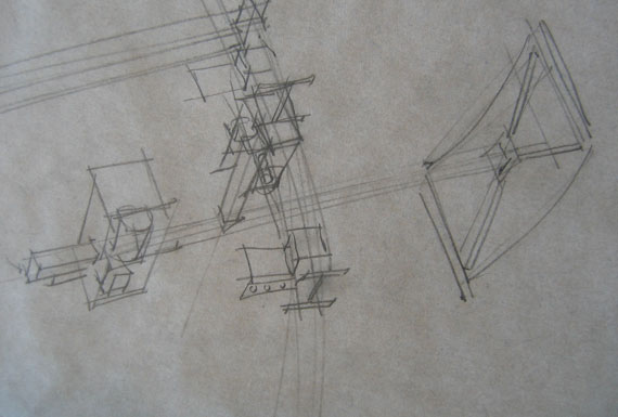 product-design-sketches-2.jpg