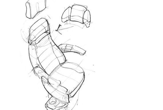 product-design-sketches-8.jpg