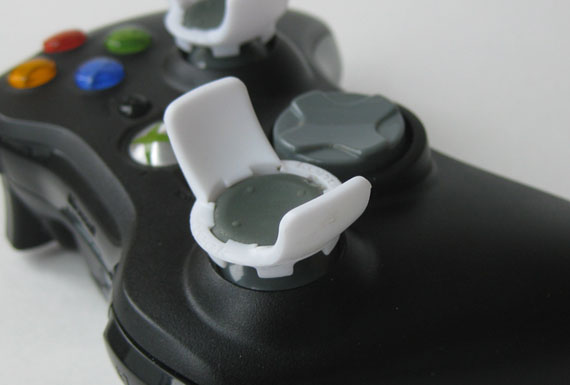 product-design-kontrol-freek-3.jpg