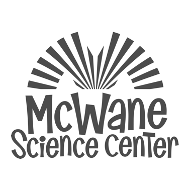 McWane-Science-Center.png