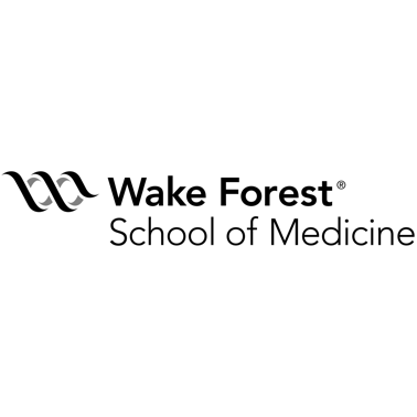 Wake-Forest-School-of-Medicine.png