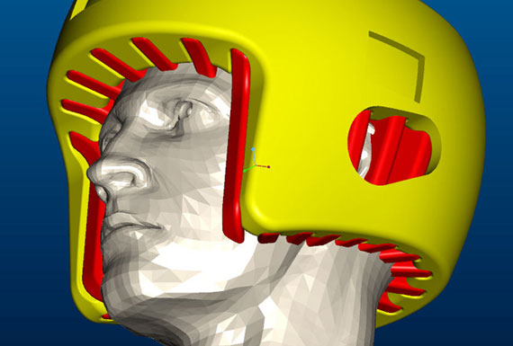 product-design-helmet-cad.jpg