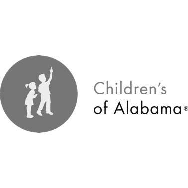 Childrens-of-Alabama.png