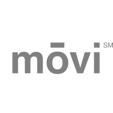 Movi.png