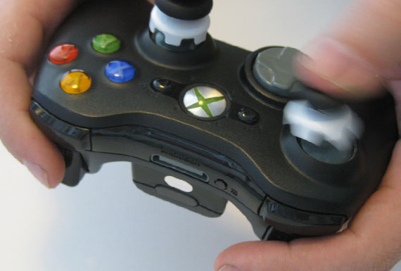 product-design-kontrol-freek-2.jpg